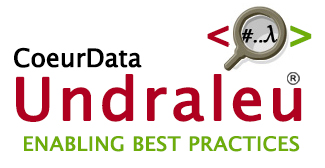 Undraleu – Enabling ETL Best Practices